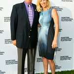 Stuart Herrington, Rory Kennedy