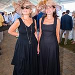 Denise Kelly, Jackie Corso