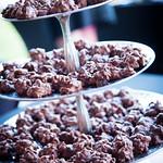Tache Artisan Chocolates