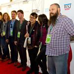 Student Filmmakers