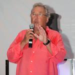 Marvin Chudnoff