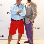 Jerry Pacella, Marcell L. Pickens Jr.