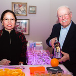 Sara Kiembock,  Bernhard Kiembock - Dona Sarita