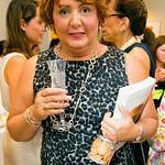 Kathleen Nicosia