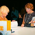 Martha Stewart, Kathleen Nicosia