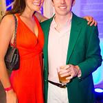 Jenn Tinneley, Andrew Watson