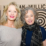 Susan Marlow, Doris McCarthy