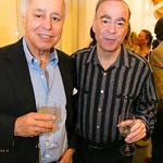 Don Sebastian, Mark Haimann