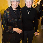 Philippa Weismann, Sandy Turner