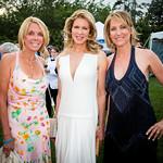 Kirsten Galef, Ellen Ward Scarborough, Melanie Wambold