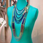 Sequin Jewelry