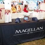 Magellan Jets