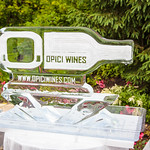 Opici Wines
