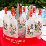 Monte Carlo Vodka