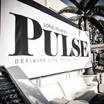 LI Pulse
