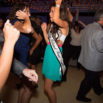 Nikki Orlando (Miss Long Island Teen 2013)