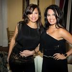 Joanne Rodriguez, Wanda Ferreiras