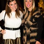 Sarah Fingerman, Stephanie Robb