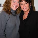 Jill Smith, Gwenn Goichman
