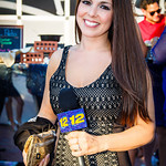 Elisa DiStefano (News 12 Long Island)