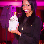 Jillisa (Rum Chata)
