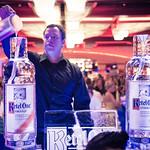 Ketel One Bar