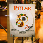 Long Island Pulse Magazine