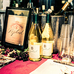 Raphael Vineyard and Winery