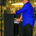 DJ Ben Minelli