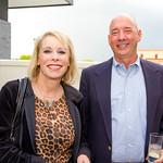 Elena Vogel, Jim Furey