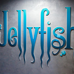 Jellyfish Sign
