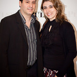 Long Island Pulse-Feb Cover Party-Inn at New Hyde Park-NY-Society In Focus-Event Photography-20120215190920