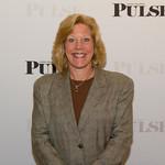 Nancy Wildermuth