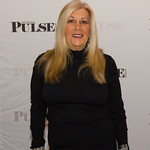 Elaine Mitzner