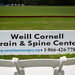 Weill Cornell Brain & Spine Center