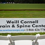 Weill Cornell Brain & Spine Center