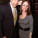 Alan M. Schneider, Nicole Zuccaro