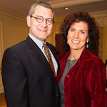 Eric Rubin, Diane Duel