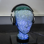 Bri-Tech Display