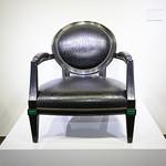 Zicana Provocante Chair