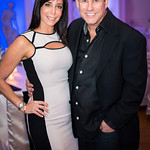 Debbie Hart, Richie Hart