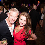 2012 Long Island Hospitality Ball-Crest Hollow Country Club-Woodbury-NY-20120618230545-_L1A0278-360