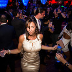 2012 Long Island Hospitality Ball-Crest Hollow Country Club-Woodbury-NY-20120618230412-_L1A0259-341