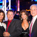 2012 Long Island Hospitality Ball-Crest Hollow Country Club-Woodbury-NY-20120618224804-_L1A0113-196