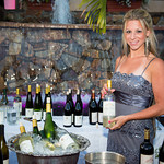 2012 Long Island Hospitality Ball-Crest Hollow Country Club-Woodbury-NY-20120618195516-_L1A0025-109