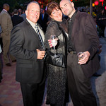 2012 Long Island Hospitality Ball-Crest Hollow Country Club-Woodbury-NY-20120618203923-_L1A0044-128