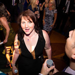 2012 Long Island Hospitality Ball-Crest Hollow Country Club-Woodbury-NY-20120618225418-_L1A0173-256