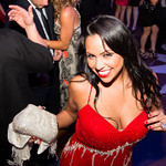 2012 Long Island Hospitality Ball-Crest Hollow Country Club-Woodbury-NY-20120618231120-_L1A0292-14