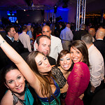 2012 Long Island Hospitality Ball-Crest Hollow Country Club-Woodbury-NY-20120618232347-_L1A0364-86