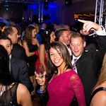 2012 Long Island Hospitality Ball-Crest Hollow Country Club-Woodbury-NY-20120618230401-_L1A0255-337
